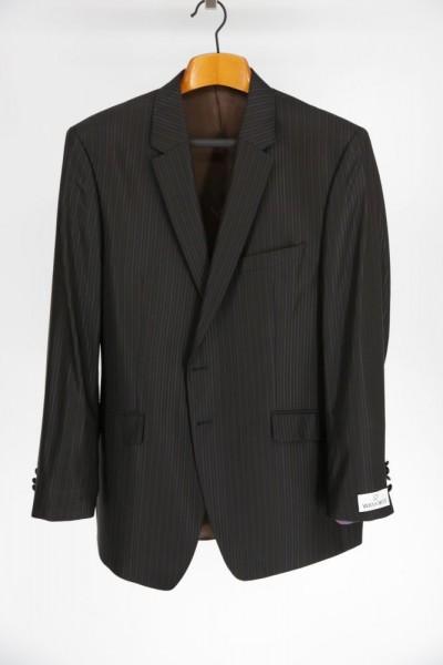 Wilvorst - Gesellschaftskleidung Sonstige