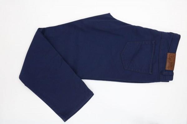 Bogner - Jeans Denim, andere Form