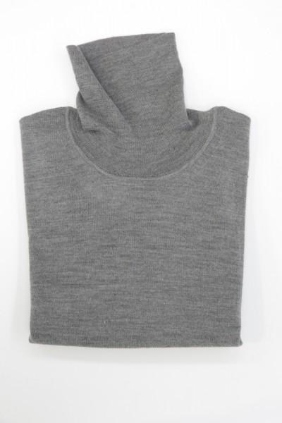 SØR & Fenzi - Pullover Rolli