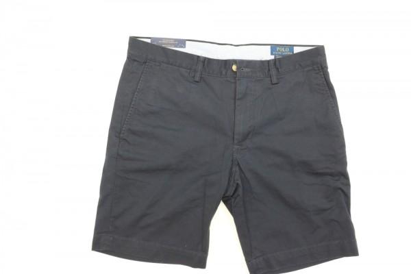 Ralph Lauren - Short / Bermuda