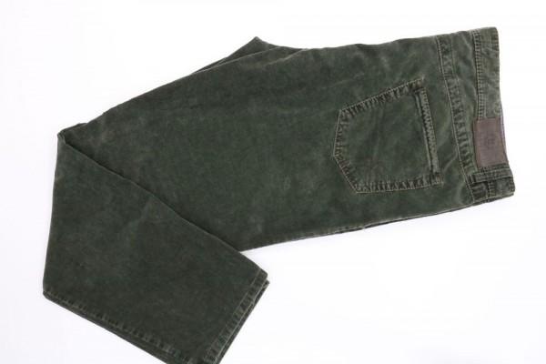 Bogner - Jeans Denim, 5ve pocket