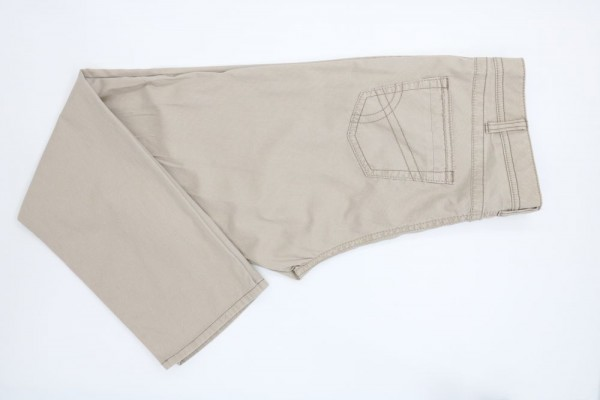 Bogner - Jeans o. Denim, 5ve pocket