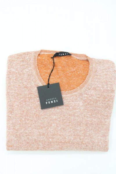 Fenzi - Pullover CN