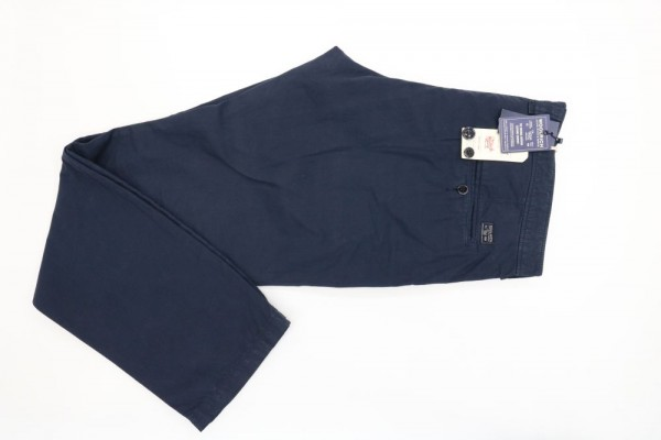 Woolrich - Hose Casual Divers