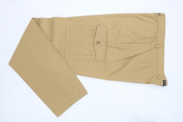Bogner - Jeans o. Denim, andere Form