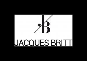 J.Britt