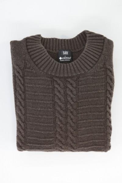 Fenzi - Pullover Turtle