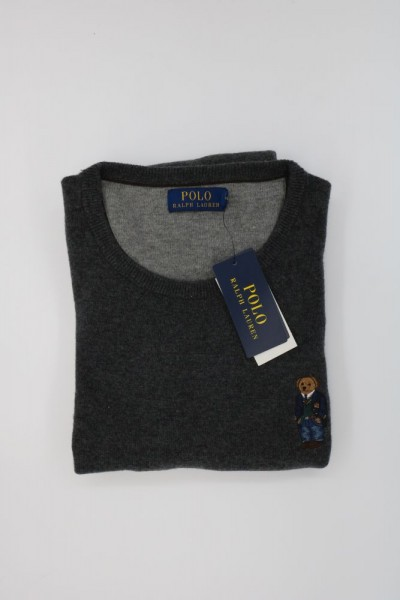 Ralph Lauren - Pullover CN