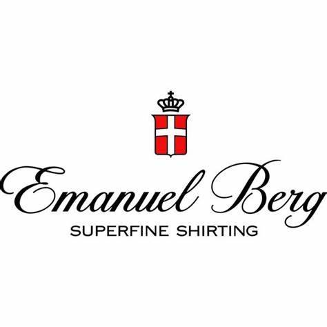 E. Berg