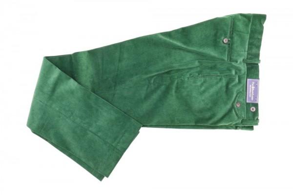 Ralph Lauren - Hose Casual ohne Bundfalte