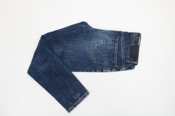 Cambio - Jeans ( Denim )