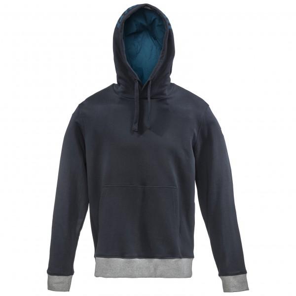 Dolomite Sweatshirt Blau