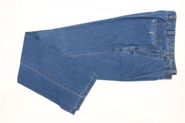 Regent - Jeans Denim, andere Form