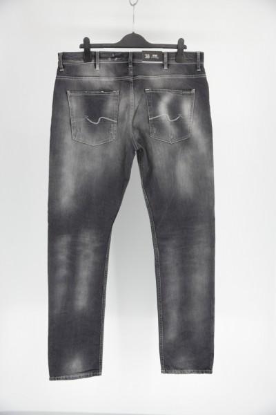 7 for all mankind - Jeans o. Denim, 5ve pocket