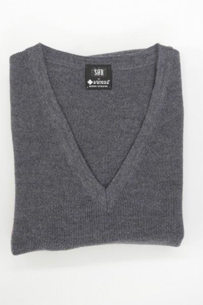 SØR & Fenzi - Pullover VN