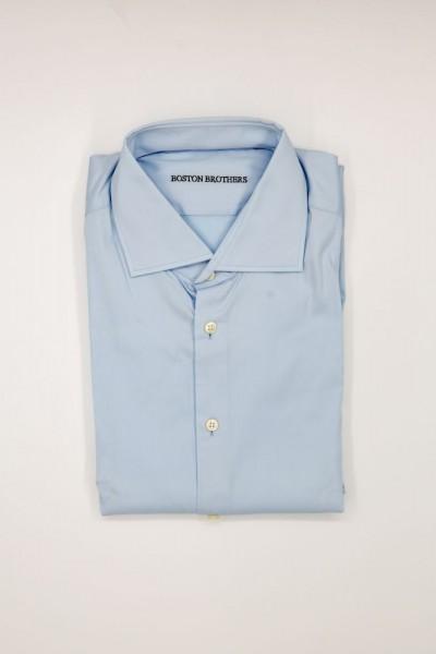 Van Laack - Businesshemd 1/1