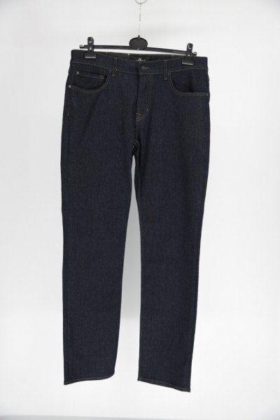 Seven - Jeans Denim, 5ve pocket