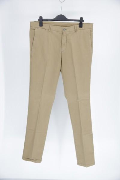 Seven - Jeans o. Denim, 5ve pocket