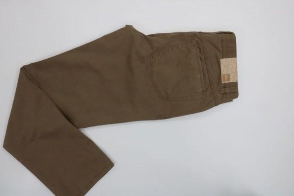 Hiltl - Jeans Denim, 5ve pocket