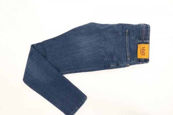 MMX - Jeans o. Denim, 5ve pocket