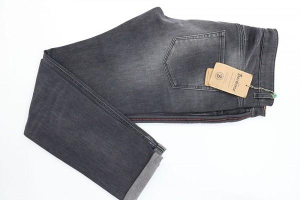Barb'One - Jeans o. Denim, 5ve pocket