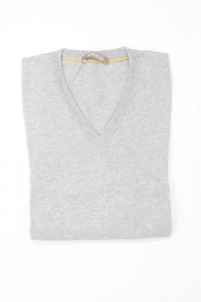 takebrands - Pullover VN