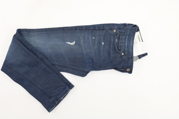 Dondup - Jeans ( Denim )