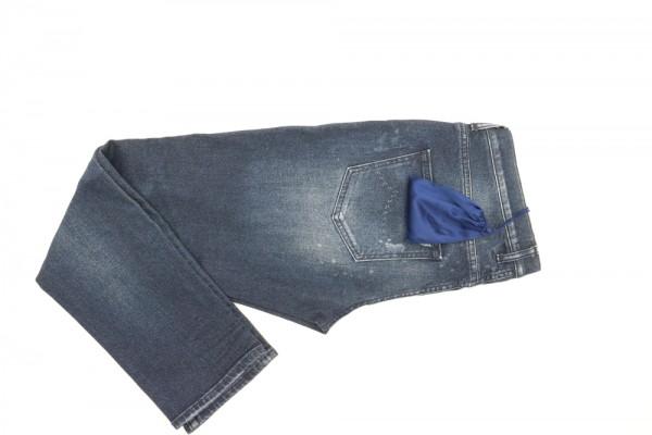 J. Cohen - Jeans ( Denim )