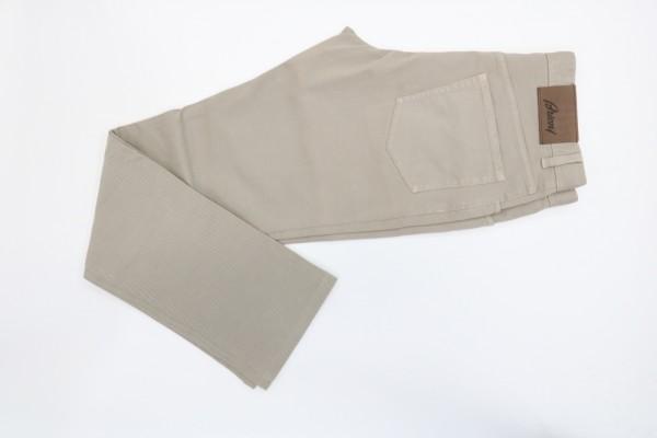 Brioni - Jeans Denim, 5ve pocket