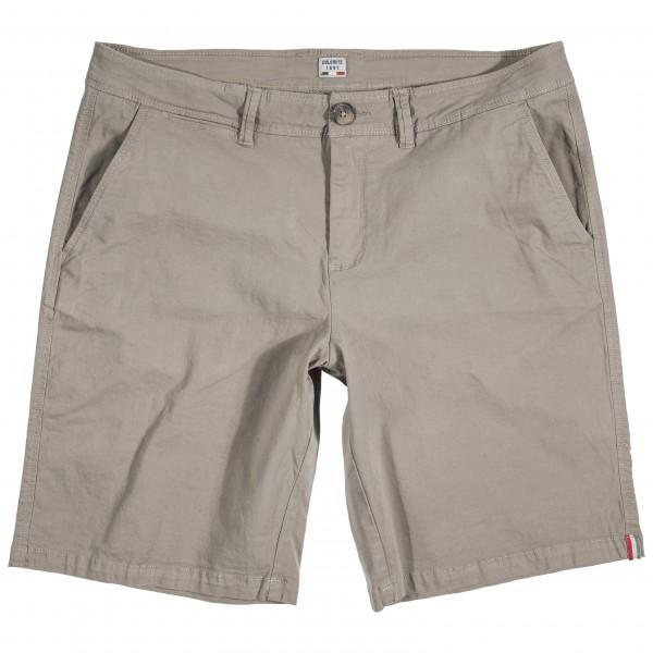 Dolomite Shorts