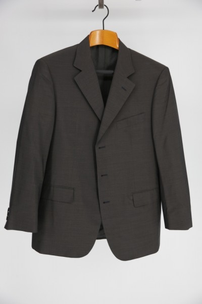 Regent - Anzug 1rhg, 3Knopf