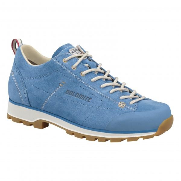 Dolomite Sneaker Blau