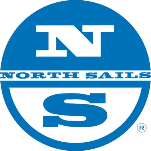 North Sail Prada