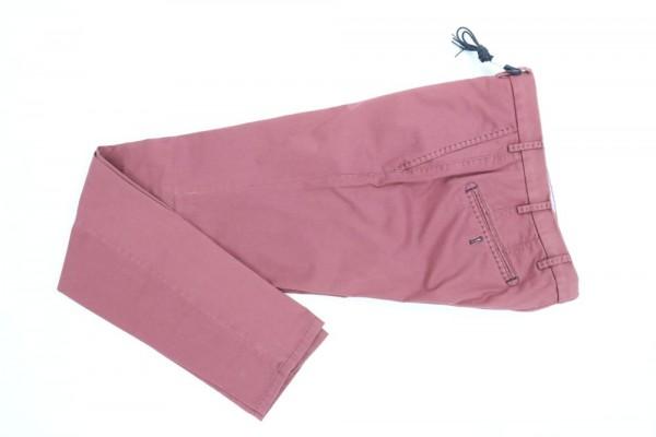 Replay - Jeans o. Denim, 5ve pocket