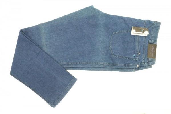 Regent - Jeans o. Denim, 5ve pocket