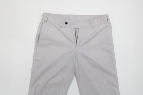 Hiltl - Short / Bermuda
