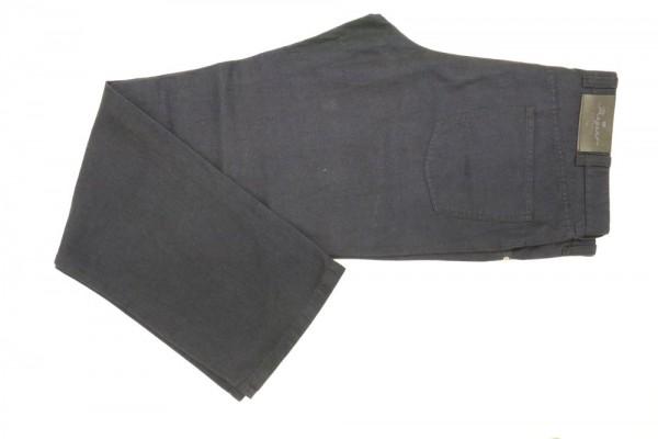 Regent - Jeans Denim, 5ve pocket
