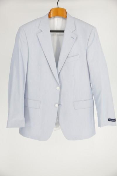 Scabal Anzug