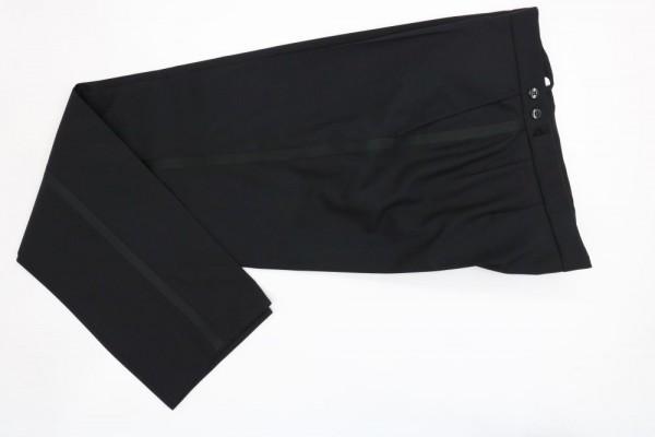 Wilvorst - Hose Gesellschaftskleidung