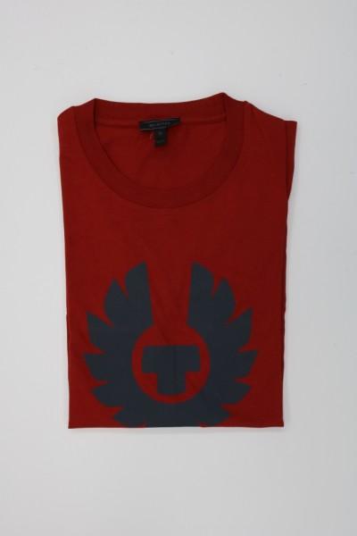 Belstaff - T-Shirt