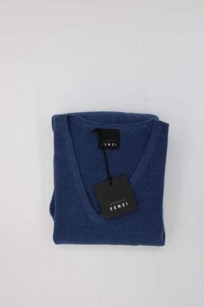 Fenzi - Pullover VN